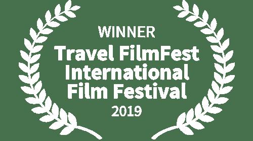 Travel Film Fest Film Festival Award