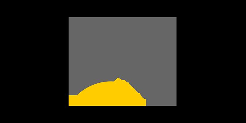 Füssen Logo