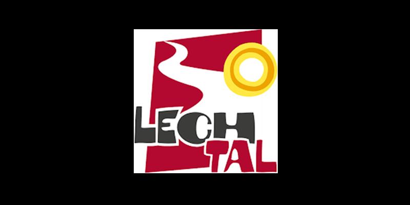 Lechtal Logo
