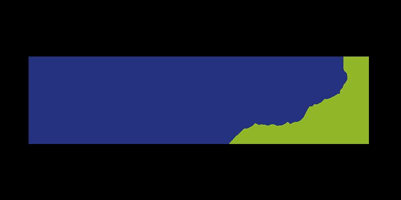 Mainfränkische Werkstätten Logo