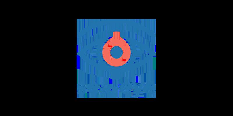 Sea Eye Logo